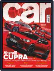 Car España (Digital) Subscription July 1st, 2020 Issue