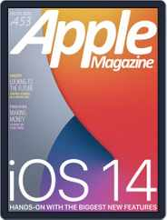 AppleMagazine (Digital) Subscription July 3rd, 2020 Issue