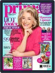 Prima UK (Digital) Subscription August 1st, 2020 Issue