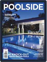 Poolside (Digital) Subscription June 24th, 2020 Issue