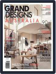 Grand Designs Australia (Digital) Subscription July 1st, 2020 Issue