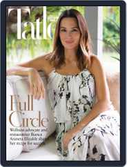 Tatler Philippines (Digital) Subscription July 1st, 2020 Issue
