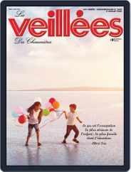 Les Veillées des chaumières (Digital) Subscription July 8th, 2020 Issue