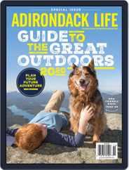 Adirondack Life (Digital) Subscription May 5th, 2020 Issue