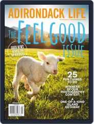 Adirondack Life (Digital) Subscription March 1st, 2020 Issue