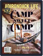 Adirondack Life (Digital) Subscription May 1st, 2019 Issue