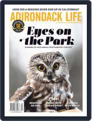 Adirondack Life (Digital) Subscription March 1st, 2019 Issue