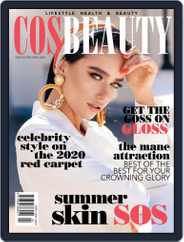 CosBeauty (Digital) Subscription February 1st, 2020 Issue