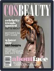 CosBeauty (Digital) Subscription May 1st, 2019 Issue