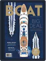 ShowBoats International (Digital) Subscription January 1st, 2020 Issue