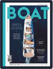 ShowBoats International (Digital) Subscription May 1st, 2019 Issue
