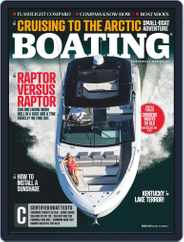 Boating (Digital) Subscription March 1st, 2020 Issue