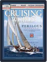 Cruising World (Digital) Subscription November 1st, 2019 Issue