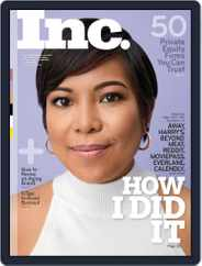 Inc. (Digital) Subscription July 1st, 2019 Issue