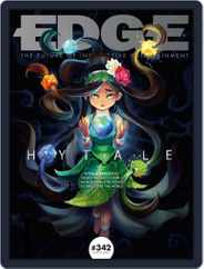 Edge (Digital) Subscription March 1st, 2020 Issue