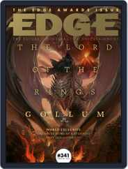 Edge (Digital) Subscription February 1st, 2020 Issue