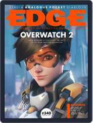 Edge (Digital) Subscription January 1st, 2020 Issue