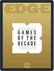Edge (Digital) Subscription October 31st, 2019 Issue