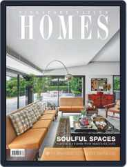 Tatler Homes Singapore (Digital) Subscription February 1st, 2020 Issue
