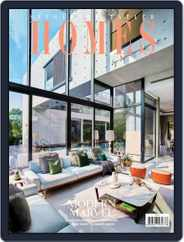 Tatler Homes Singapore (Digital) Subscription October 1st, 2018 Issue