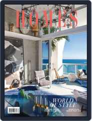 Tatler Homes Singapore (Digital) Subscription June 1st, 2018 Issue
