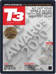 T3 (Digital) Subscription June 12th, 2020 Issue