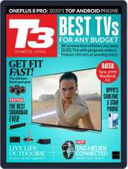 T3 (Digital) Subscription June 1st, 2020 Issue