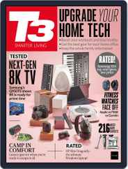 T3 (Digital) Subscription May 1st, 2020 Issue