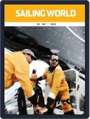 Sailing World (Digital) Subscription May 18th, 2020 Issue
