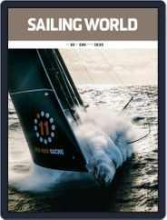 Sailing World (Digital) Subscription February 17th, 2020 Issue