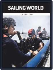 Sailing World (Digital) Subscription May 20th, 2019 Issue