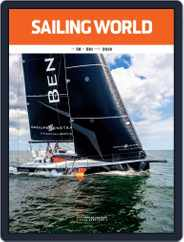 Sailing World (Digital) Subscription December 10th, 2018 Issue