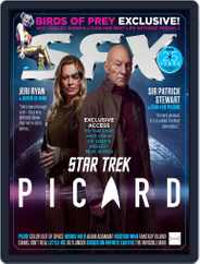 SFX (Digital) Subscription February 1st, 2020 Issue