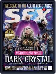 SFX (Digital) Subscription September 1st, 2019 Issue