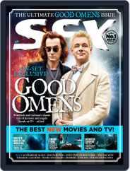 SFX (Digital) Subscription June 1st, 2019 Issue