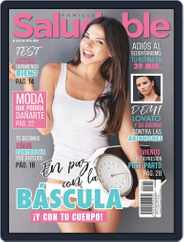 Familia Saludable (Digital) Subscription October 1st, 2018 Issue