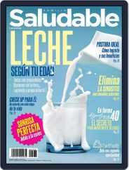 Familia Saludable (Digital) Subscription June 1st, 2018 Issue