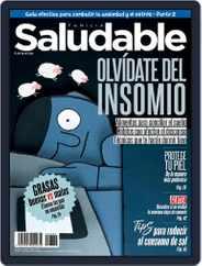 Familia Saludable (Digital) Subscription April 1st, 2018 Issue