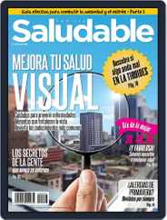 Familia Saludable (Digital) Subscription March 1st, 2018 Issue
