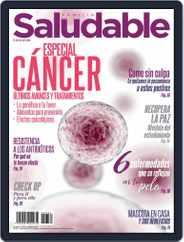 Familia Saludable (Digital) Subscription February 1st, 2018 Issue