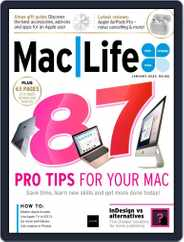 MacLife (Digital) Subscription January 1st, 2020 Issue