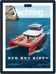 Yachting (Digital) Subscription January 1st, 2020 Issue