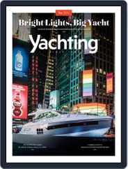 Yachting (Digital) Subscription October 1st, 2019 Issue