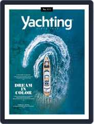 Yachting (Digital) Subscription September 1st, 2019 Issue