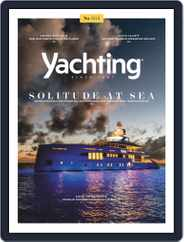 Yachting (Digital) Subscription April 1st, 2019 Issue