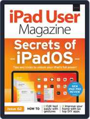 Ipad User (Digital) Subscription April 1st, 2020 Issue