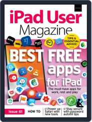 Ipad User (Digital) Subscription February 1st, 2020 Issue