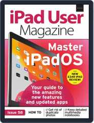 Ipad User (Digital) Subscription October 1st, 2019 Issue