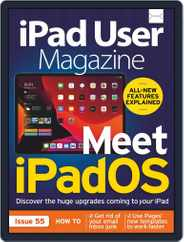 Ipad User (Digital) Subscription June 1st, 2019 Issue