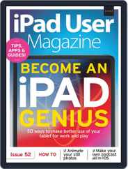 Ipad User (Digital) Subscription February 1st, 2019 Issue